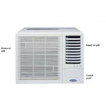 air_conditioning_installation_1.jpg