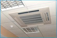 air_conditioning_installation_11.jpg