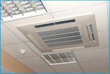 air_conditioning_installation_11.jpg