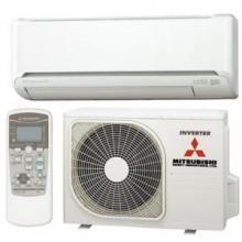 air_conditioning_installation_12.jpg