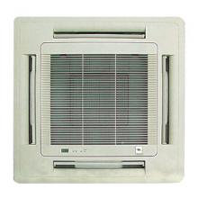 air_conditioning_installation_14.jpg