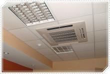 air_conditioning_installation_4.jpg