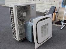 air_conditioning_installation_7.jpg