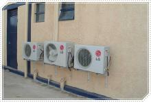 air_conditioning_installation_8.jpg