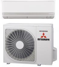 air_conditioning_installation_9.jpg