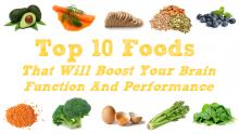 brain-foods.png